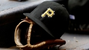 Outfielder Corey Dickerson happy to land with Pittsburgh Pirates