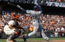 San Diego Padres: Hedges Showcases New Swing