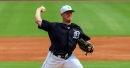 Detroit Tigers News: Jordan Zimmermann looks to set the pace in spring training