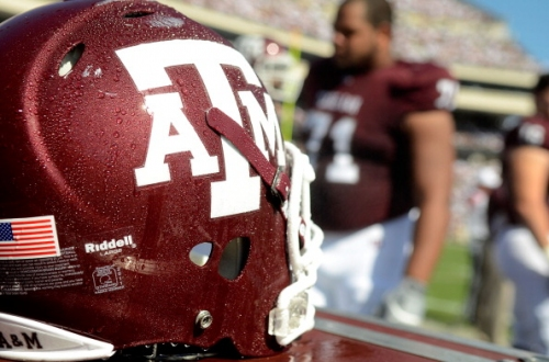Defensive backs a priority for Texas A&M's Jimbo Fisher in class of 2019