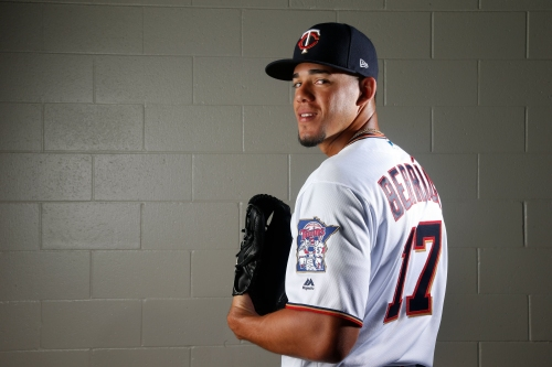Cleveland Indians: Minnesota Twins catching up in AL Central