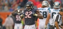Bears get younger, net more cap savings in releasing Pernell McPhee and Quintin Demps