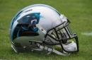 Panthers Waive OT John Theus   NFLTradeRumors.co