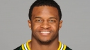 Packers: To James Jones, dollars-and-cents decisions on Nelson, Cobb must make sense, too