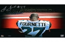 Jacksonville Jaguars Gift Guide: 10 must-have Leonard Fournette items