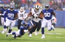 Rams combination of Goff to Woods another reason to cut bait on Watkins