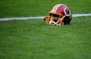 Washington Redskins reportedly shopping safety Su'a Cravens