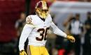 Redskins reportedly gauging trade market for Su'a Cravens