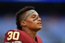 Redskins Attempting To Trade S Su'a Cravens   NFLTradeRumors.co