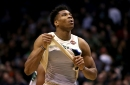 Milwaukee Bucks: Grades from 123-121 loss to New Orleans Pelicans