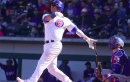 How Willson Contreras could become the Cubs' next serious MVP candidate
