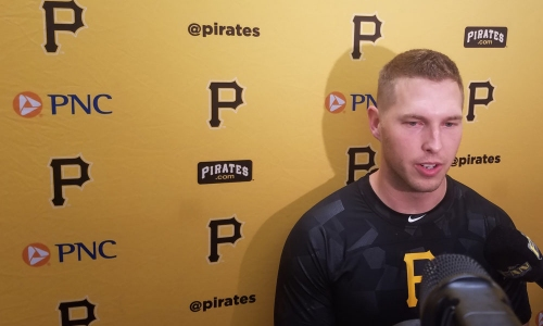 Corey Dickerson Will Upgrade the Pirates' Lineup, But How Will His Defense Be in PNC Park?