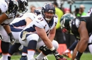 Broncos have decisions to make with restricted free agents Matt Paradis and Shaquil Barrett