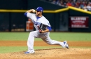 Dodgers Spring Training: Yimi Garcia Excited To Return To Major League Mound