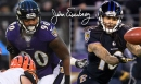 Eisenberg: Five Emerging Ravens Who Could Take on Bigger Roles in 2018