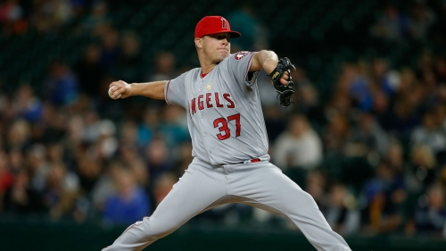 Reliever Andrew Bailey, 2009 AL Rookie of the Year, retires at 33