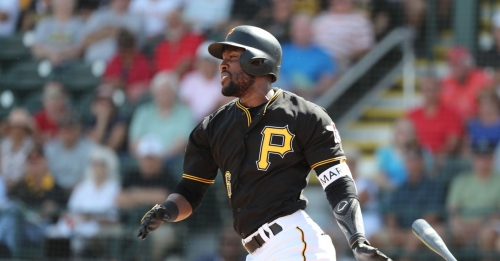2018 MLB team preview: The Pittsburgh Pirates are one big signing away from contention