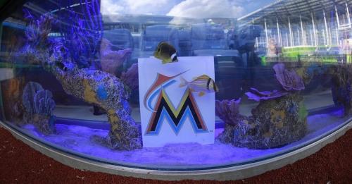 MLBPA files grievance against four teams