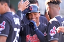 Zack Meisel: Mejia Has To Be In This Lineup At Some Point; Lindor Was