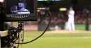 Tuesday Twins: Finally, all 162 games in 2018 will be on TV