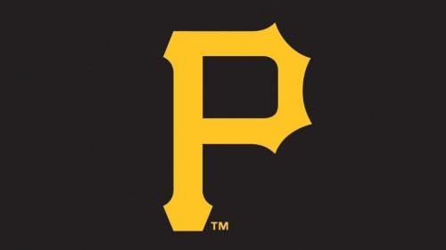 Pirates respond to MLBPA grievance