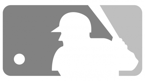 Pirates announce enrollment for 2018 baseball summer camps