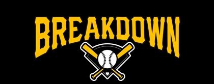 Pittsburgh Pirates 40 in 40- Nick Burdi