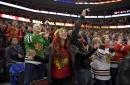 Chicago Blackhawks Morning Links- Fan Reaction To Hartman Deal