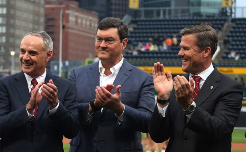 Why the Players' Association has the Pirates' spending...