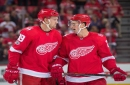 How the Tomas Tatar trade affects the Red Wings' young...