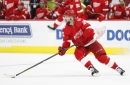Why Re-Signing Mike Green Makes Sense