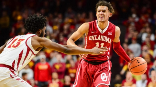 Oklahoma vs. Baylor odds: College basketball picks from expert who's 7-1 on Bears games