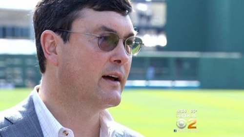 MLB Union Files Grievance Against Pirates Over Revenue-Sharing Money