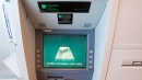 Small towns worried about loss of Caisse Desjardins bank machines