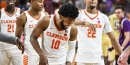 Playing out the scenarios for Clemson basketball with ACC Tournament looming