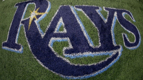 MLB union files grievance against Rays, Marlins, A's, Pirates