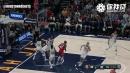 Game Recap: Rockets Win 96-85
