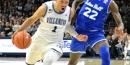 Seton Hall basketball: 3 reasons why the surging Pirates will take down Villanova