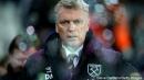 Harry Arter's Bournemouth struggles would make £15m West Ham move baffling