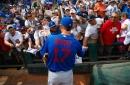 Overflow thread: Cubs vs. Giants, Thursday 3/22, 9:05 CT