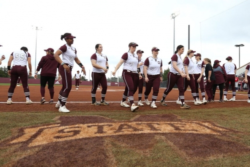 Mississippi State Softball Weekend Preview: Bulldog Slamboree