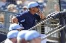 For starters: Rays vs. Orioles, 1:05, seeking versatility