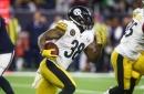 Pittsburgh Steelers 2018 Team Needs 2.0