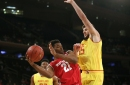 What We Learned: No. 9 Wisconsin Badgers 59, No. 8 Maryland Terrapins 54