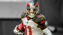 Bucs to get DeSean Jackson more involved in the offense