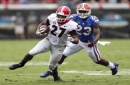 Draft can still offer quality RBs in later rounds