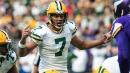 Packers coach Mike McCarthy 'still believes' in Brett Hundley