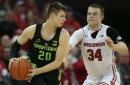 2018 Big Ten Tournament Preview: #1 Michigan State Spartans vs. #9 Wisconsin Badgers