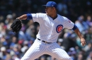 First pitch thread: Cubs vs. Reds, Saturday 5/19 Game 2, 6:10 CT