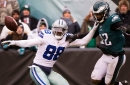A fresh start for Dez: Would it better serve Bryant or the Cowboys?